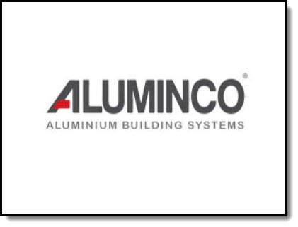 s-alouminko-1-1-2-2-1-1-2-1-1-1-1.jpg