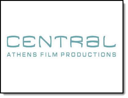 s-central-1-1-1-1-1-1-1-1-1-1-1.jpg