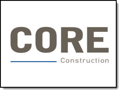s-core-1-1-1-1-1-1-1-1-1-1-1.jpg