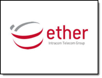 s-ether-1-1-1-1-1-1-1-1-1-1-1.jpg