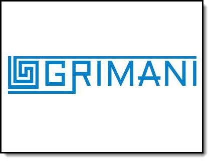 s-grimani-1-1-1-1-1-1-1-1-1-1-1.jpg