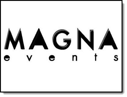 s-magna-1-1-1-1-2-1-1-1-1-1-1.jpg