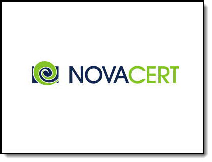 s-novacert-1-1-1-1-1-1-1-1-1-1-1.jpg