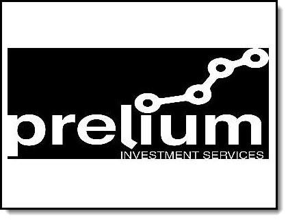 s-prelimium-1-1-1-1-1-1-1-1-1-1-1.jpg