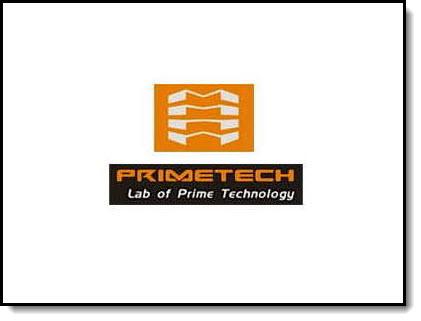 s-primetech-1-1-1-1-1-1-1-1-1-1-1.jpg