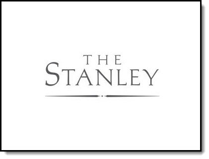s-stanley-1-1-1-1-1-1-1-1-1-1-1.jpg
