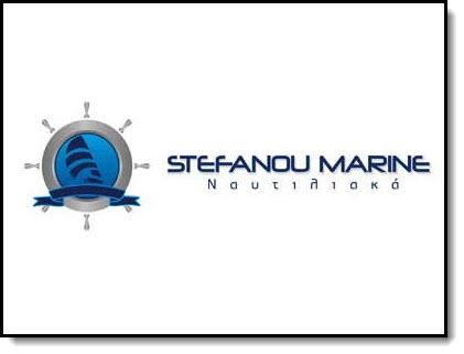 s-stefanou-1-1-1-1-1-1-1-1-1-1-1.jpg