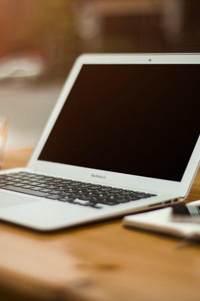 laptop-336373_1920-1-1-1-1-1-1-1-1-1-1-1.jpg